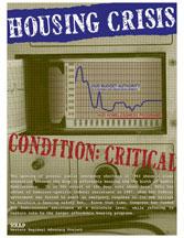 housing-crisis