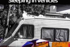social-media-factoid-california-sleeping-in-vehicles-laws