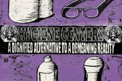 hygiene-centers