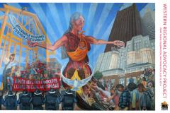 wraps-mural w508