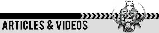 articleyvideos