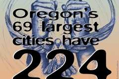 social-media-factoid-oregon