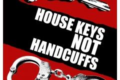 house-keys