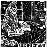 freedom-from-Want