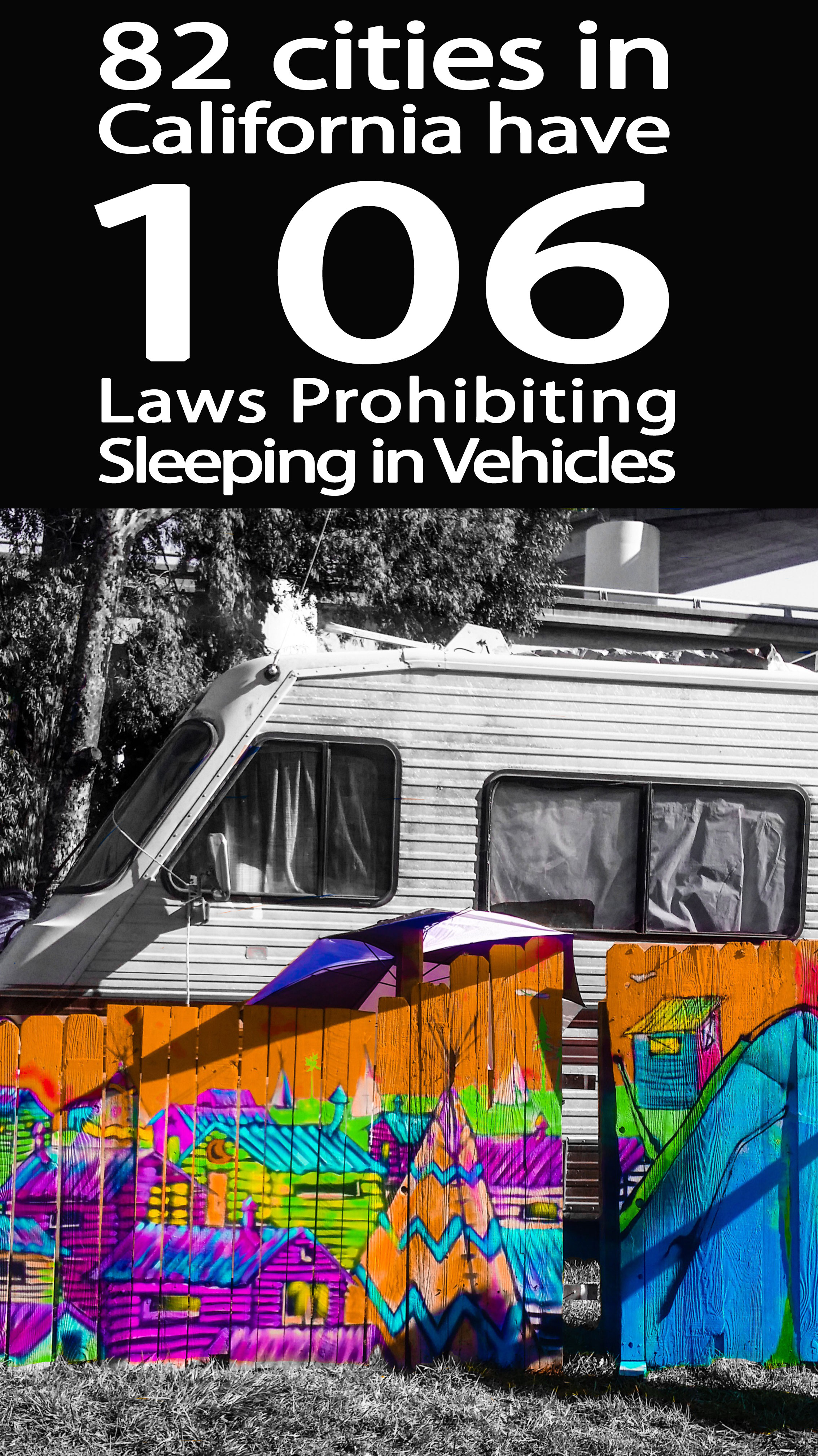 WRAP | California Homeless Bill of Rights - WRAP
