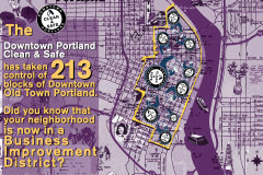 BID factoid 2 pdx