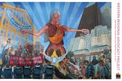 WRAP-mural-11x17-poster