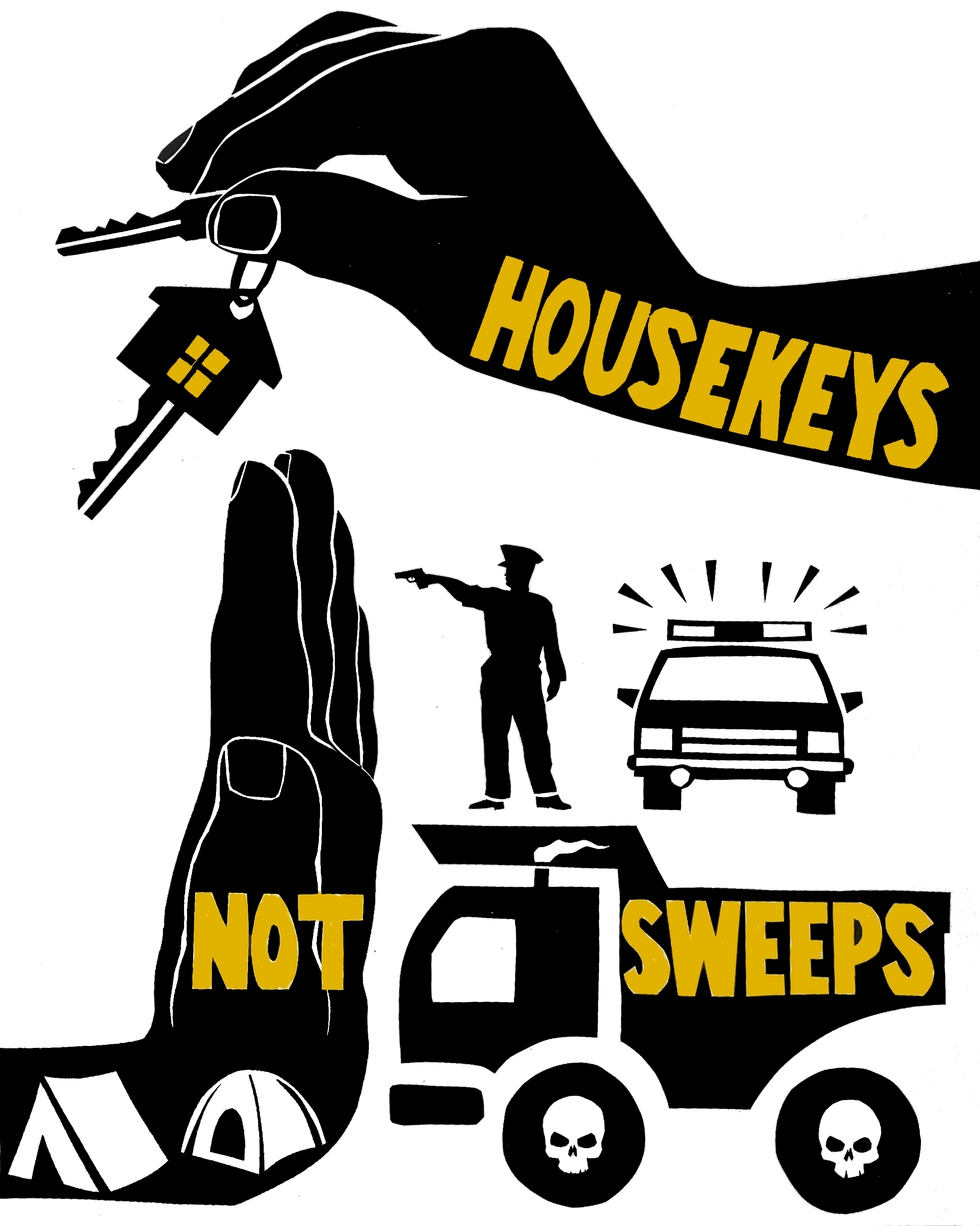 Housekeys-Not-Sweeps-by-David-Solnit