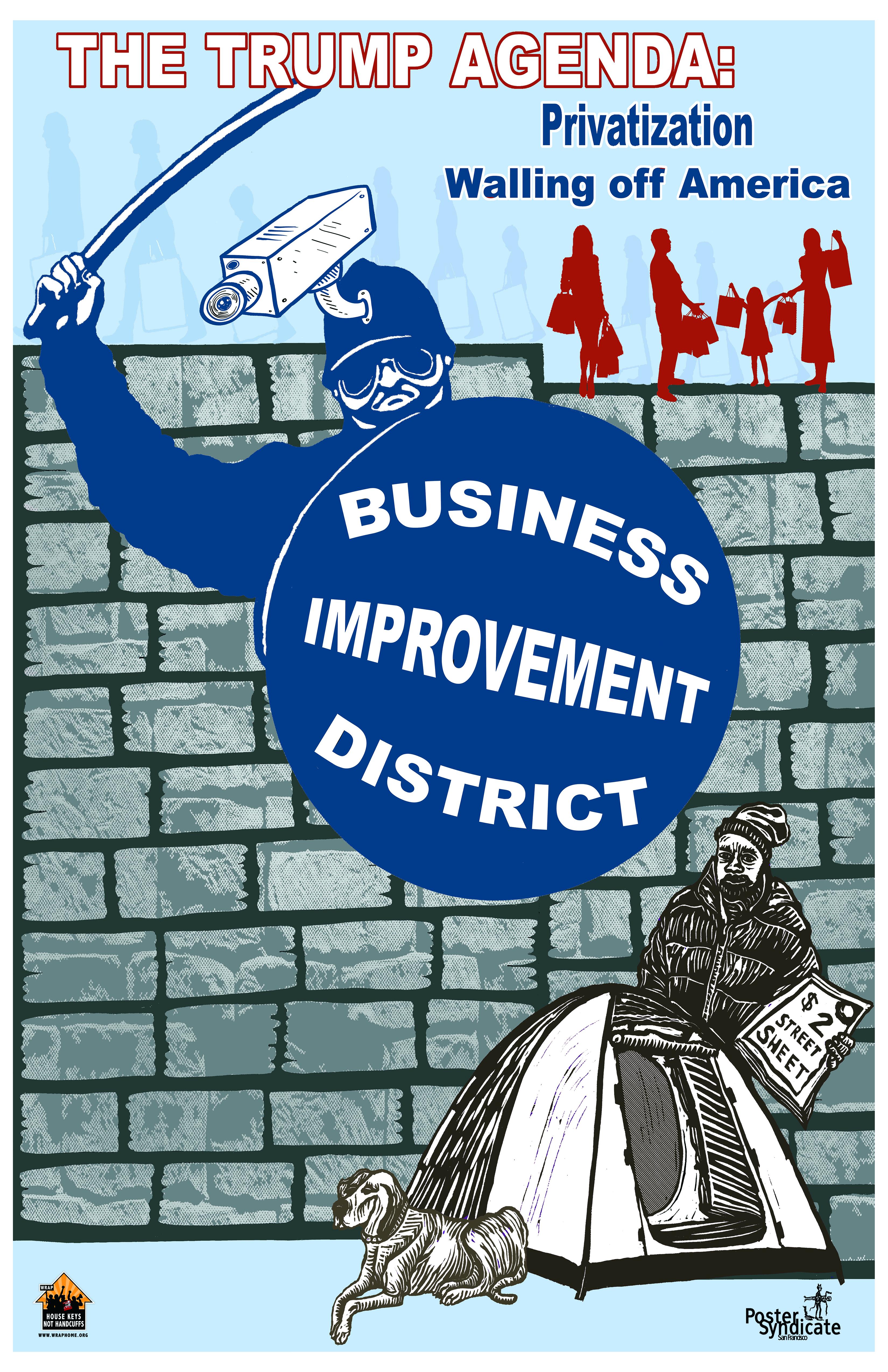 BID-Wall-Poster-11-17