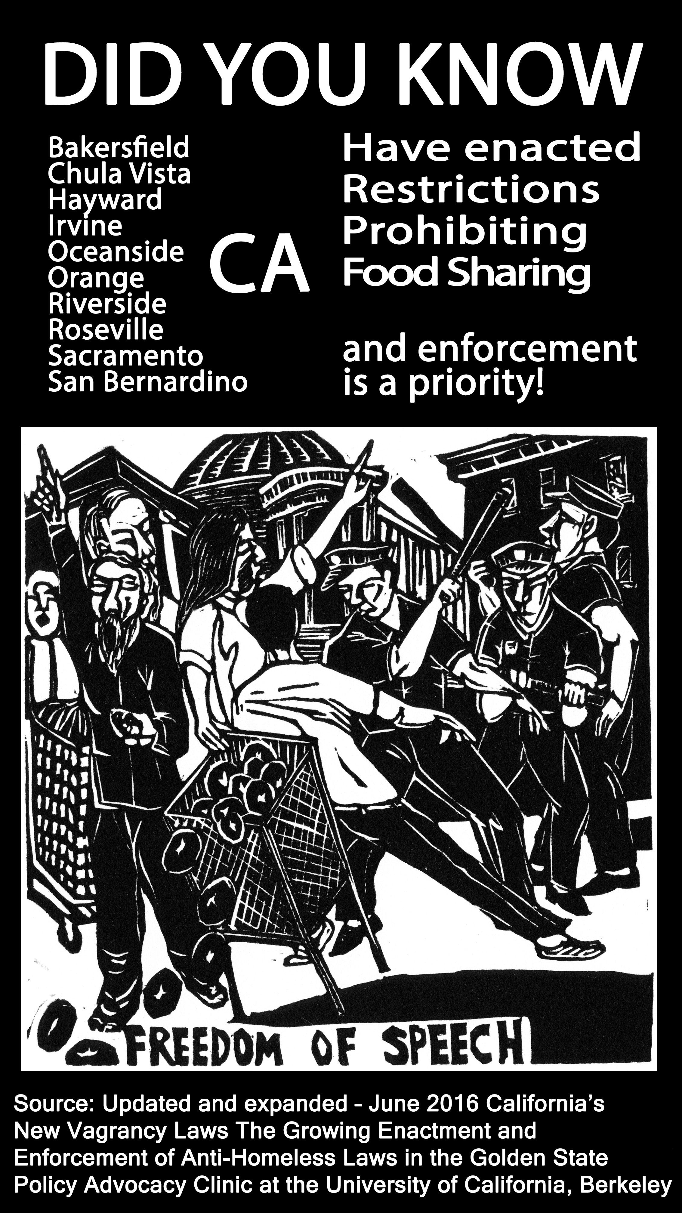 social-media-factoid-california-sharing-food2
