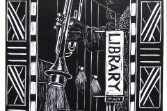 r-goodman-Main-Library