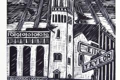 r-goodman-glide-church