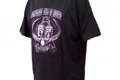 hbr-black-tshirt