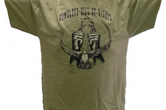 hbr-green-tshirt