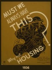 ynot-housing