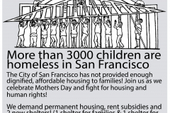 homeless-moms-united-coh-sf-event