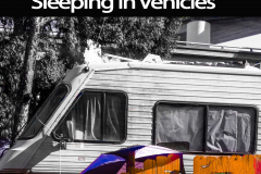 social-media-factoid-california-sleeping-in-vehicles-laws
