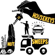 housekeys-not-sweeps