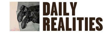 daily_realities_button