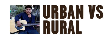 urban_rural_button