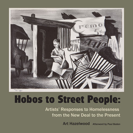 hobos-book-cover-432