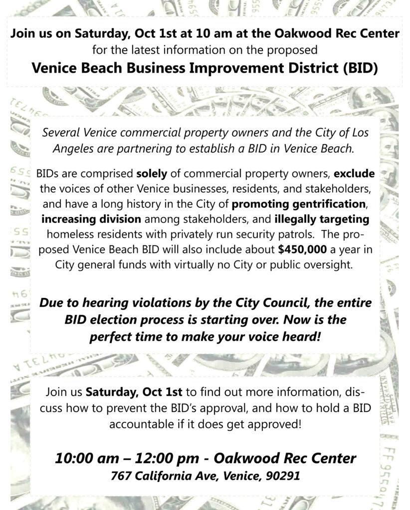 bidness-community-event-oct-1st