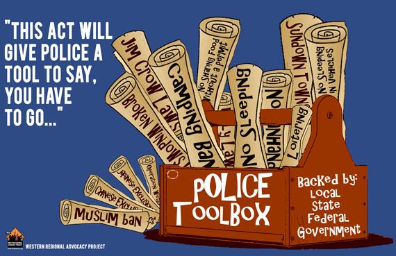 570-toolbox -
