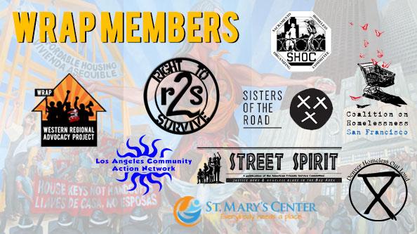 slide-members